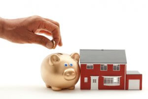 A Savings and Loan Association Could Be Your Alternative to Banks
