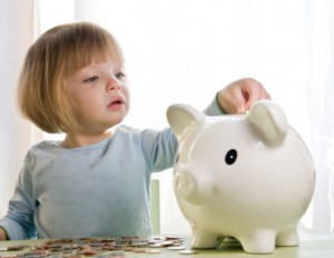 savings fund