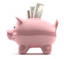 savings tips