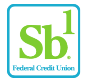 Auto Loan Interest Rates Today: Sb1 Federal Credit Union at 2.99% APR