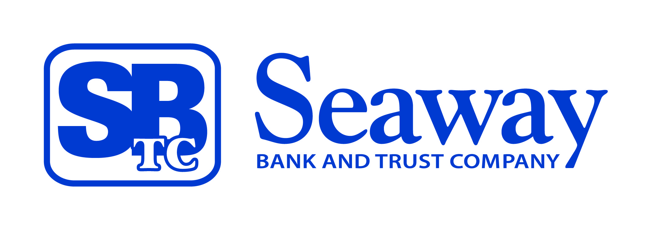 seaway bank and trust company