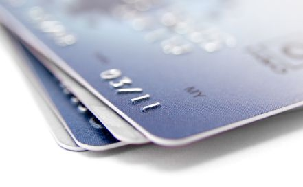 secured credit cards kansas city