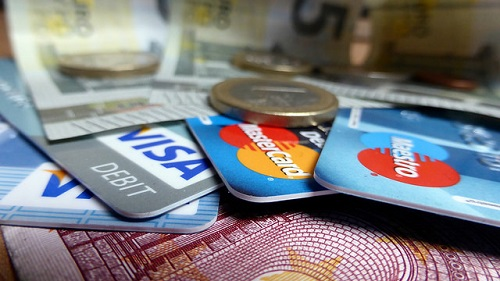 5 Credit Cards for Improving You Credit in New York City