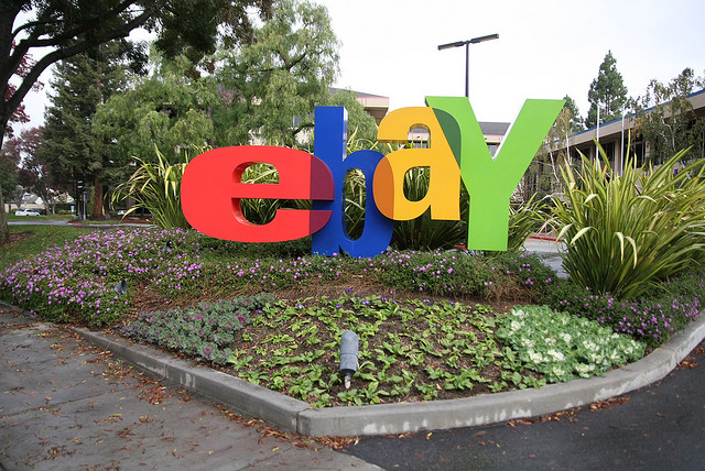 Saving Money with eBay and Craigslist Is About to be Illegal