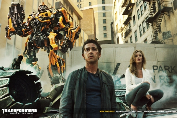 How Much Money Shia LaBeouf Lost Passing on Transformers 4 ... Mark Wahlberg Net Worth