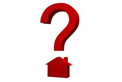 expert advice should i pay off my mortgage early gobankingrates. Black Bedroom Furniture Sets. Home Design Ideas