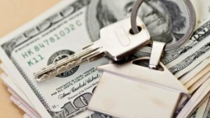 How to Reduce Your Mortgage Loan by at Least $50,000