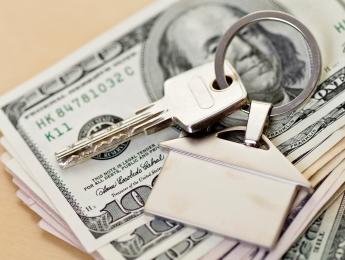 should i refinance