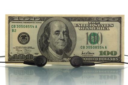 Macklemore, Eminem, Selena Gomez & Others Teach 8 Important Money Lessons in Their Lyrics