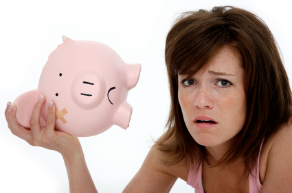 Avoid These 5 Savings Account Pitfalls