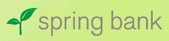 Spring Bank Savings Account Review