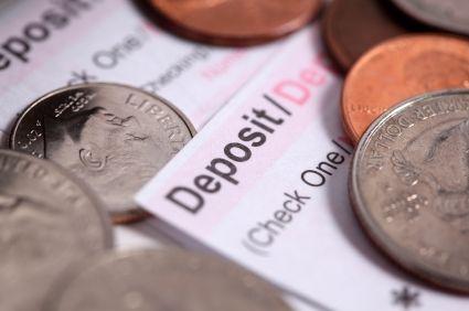 st. louis deposit rates