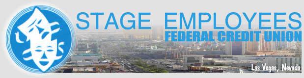 Las Vegas Car Loan Rates