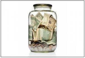 start a savings account thumb