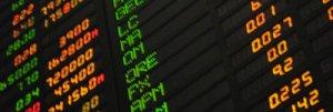 Top 10 Online Brokerages