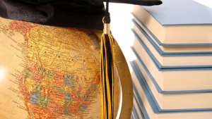 Save on Education Costs by Attending College Overseas