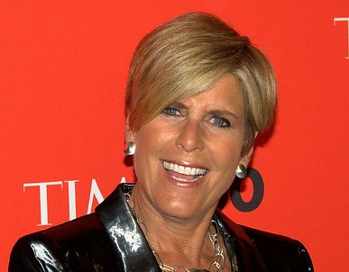 Suze Orman's Prepaid Debit Card: Just the Lesser Evil of Prepaid Options