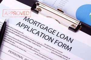 switching mortgage lenders