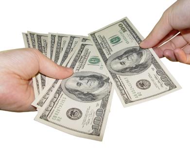Survey of the Best Money Market Rates – Dec. 2013