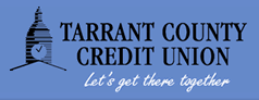 Mortgage Interest Rates Today: 3.350% From Tarrant County Credit Union