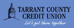 tarrant county credit union