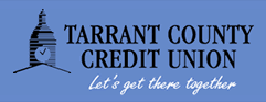 tarrant county credit union