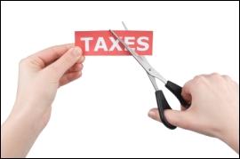 tax break thumbnail