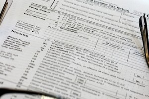 IRS Extends Tax Deadline and Pursues Offshore Tax Evaders
