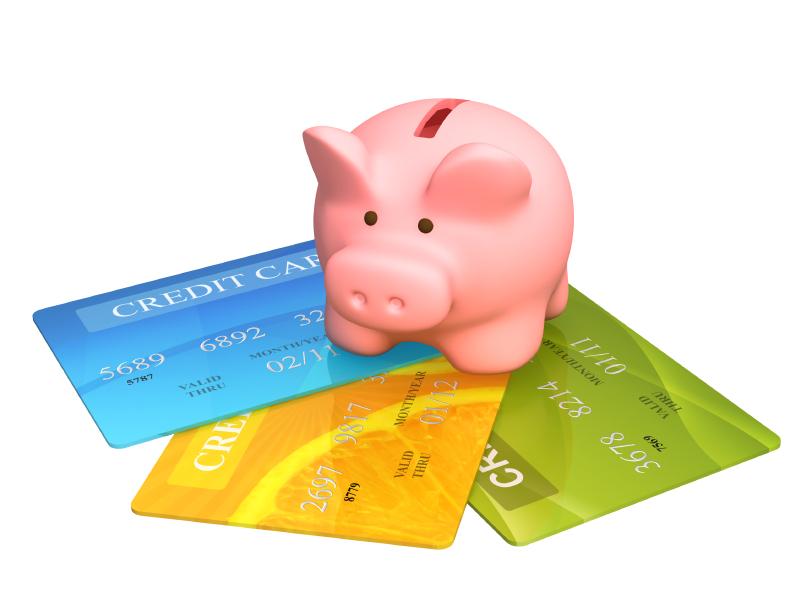 Irs Refund Schedule 2015 Tax Refund Wheres My Refund | Share The ...