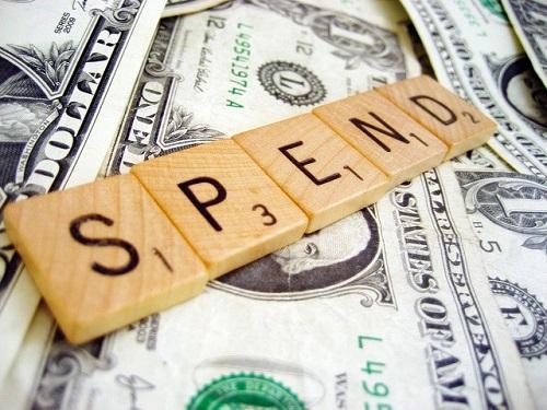 5 Best Ways to Spend Your Tax Refund
