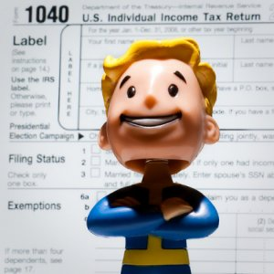 Tax Deadline Countdown: Using H&R Block Versus an Independent CPA