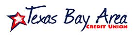 texas bay area credit union