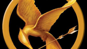 The Hunger Games Investment Series — District 1: Luxury Goods