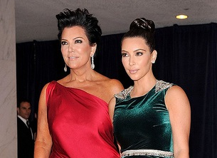 Kardashians Going Broke? Insider Says Family Owes More Than $1 Million in Auto Loan Debt