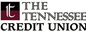Mortgage Interest Rates Today: The Tennessee Credit Union at 3.500%