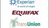 "How Credit Bureaus Experian, Equifax and TransUnion Rose to Power as the ""Big Three"""