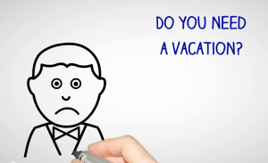 Video: How a Staycation Can Help Save You Money This Summer