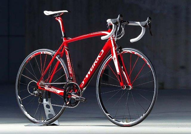 Did Raleigh Bikes Race In The Tour De France tour de france bike