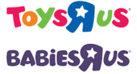 toys babies r us layaway