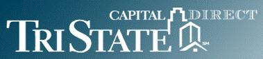 History of TriState Capital Bank