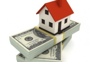 Mortgage Interest Rates Today: Tinker Federal Credit Union at 3.625%