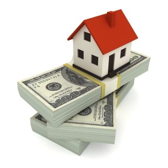true costs of owning a home