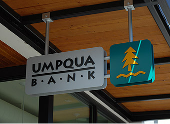 Umpqua Bank Offers a Host of Excellent Products and Services