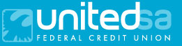 Savings Account Interest Rates Today: UNITED San Antonio Federal Credit Union HSA at 1.00% APY