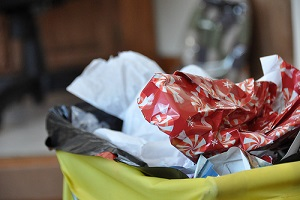 unwanted christmas gifts-resized
