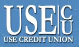 use credit union TX