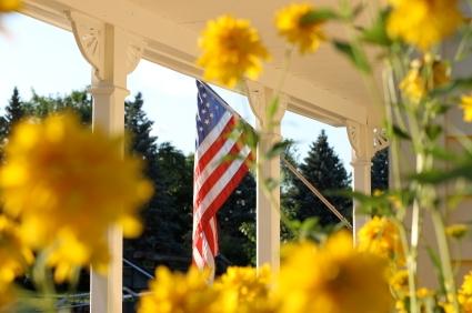 How to Refinance a VA Home Loan