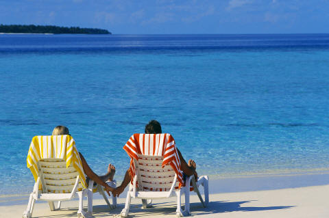 Why All-Inclusive Vacation Packages Are a Trap