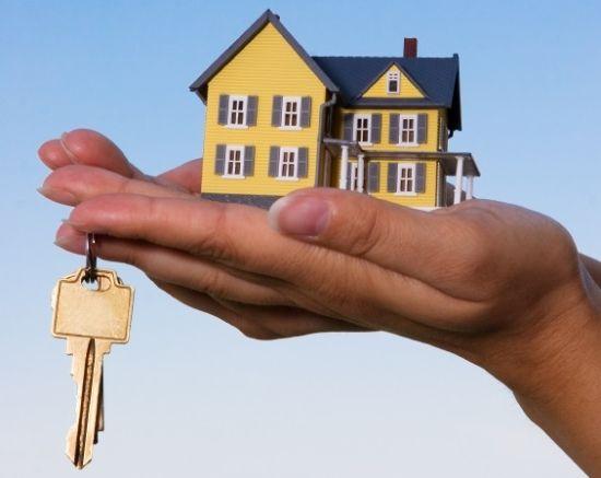 visions fcu syracuse mortgage rates