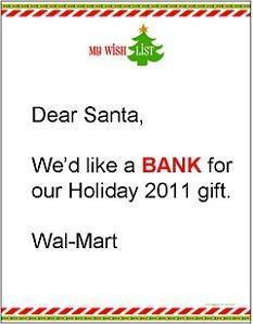 walmart financial services